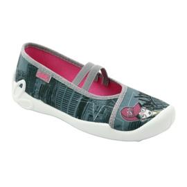 Befado lasten kengät 116Y229 2