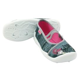 Befado lasten kengät 116Y229 4