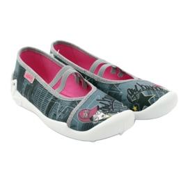 Befado lasten kengät 116Y229 5