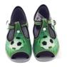 Befado lasten kengät 217P093 vihreä 5
