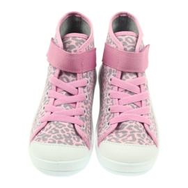 Befado lasten kengät 268Y057 4