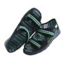 Befado lasten kengät jopa 23 cm 969X073 6