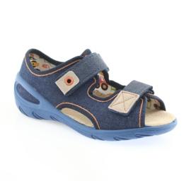 Befado lasten kengät pu 065P126 2
