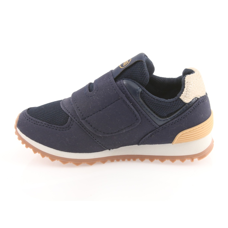 Befado lasten kengät jopa 23 cm 516X038 kuva 3