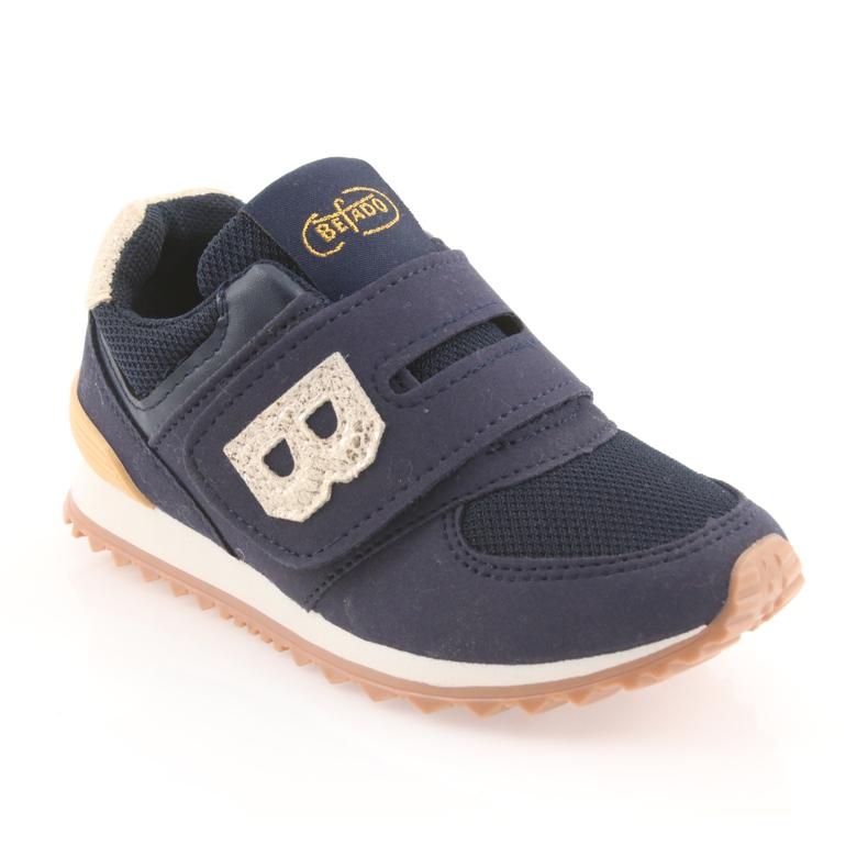Befado lasten kengät jopa 23 cm 516X038 kuva 2