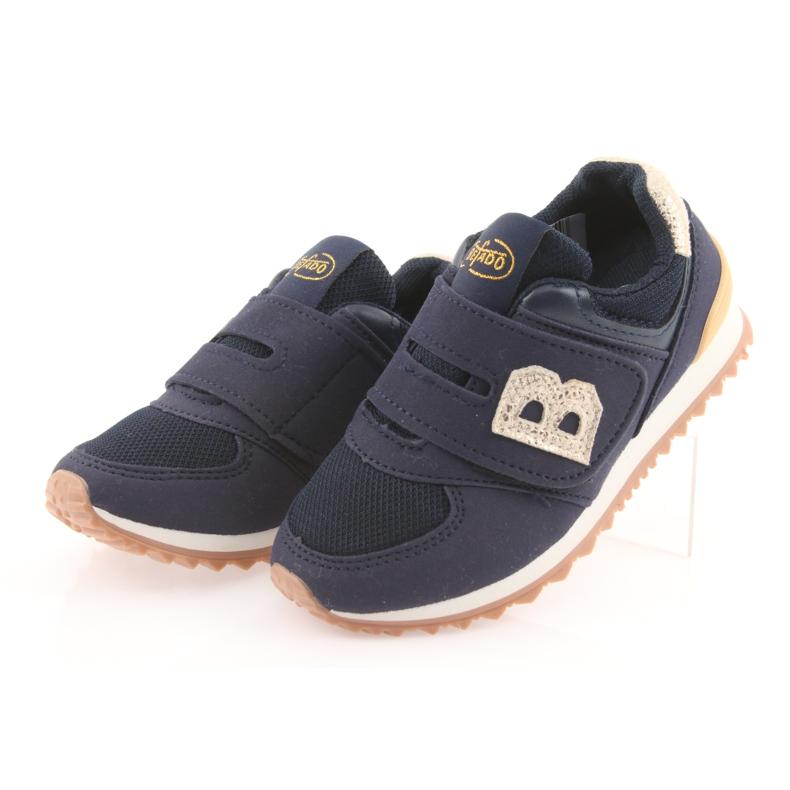 Befado lasten kengät jopa 23 cm 516X038 kuva 4