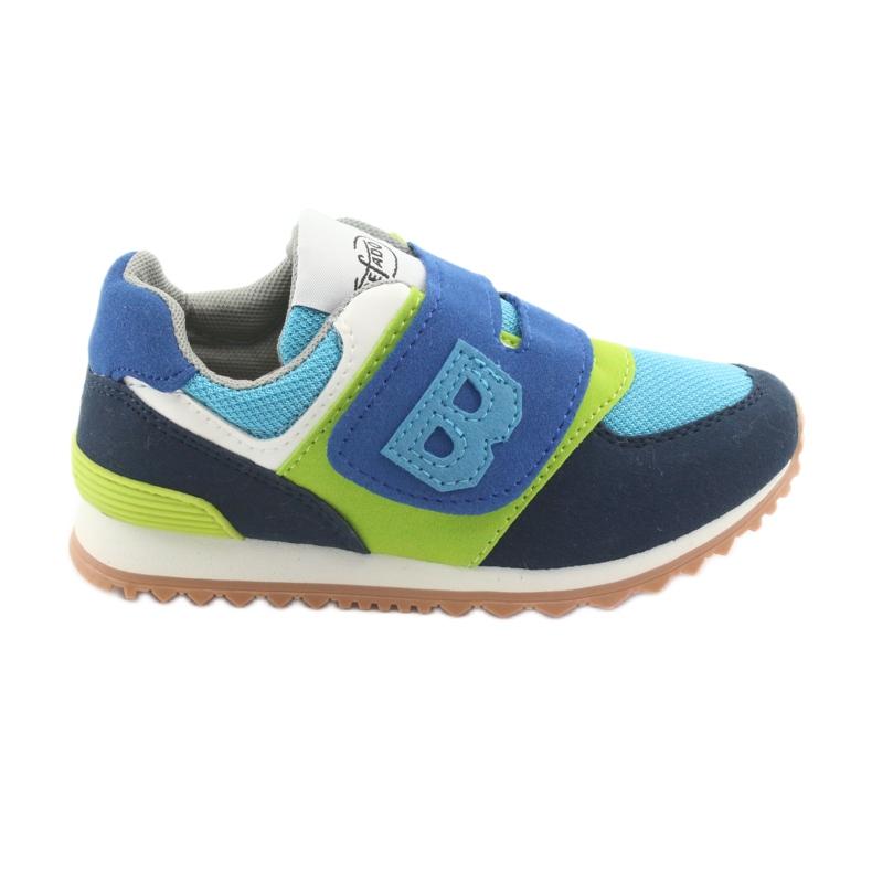 Befado lasten kengät jopa 23 cm 516X043 kuva 1