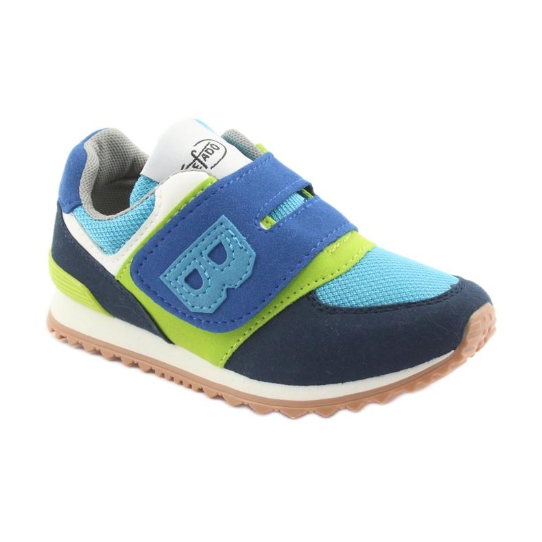 Befado lasten kengät jopa 23 cm 516X043 kuva 2