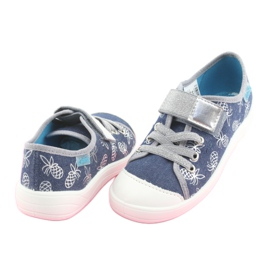 Befado lasten kengät 251Y125 4