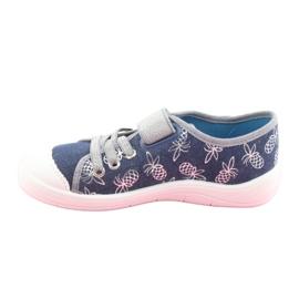 Befado lasten kengät 251Y125 2