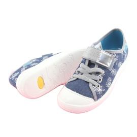Befado lasten kengät 251Y125 5