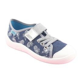 Befado lasten kengät 251Y125 1