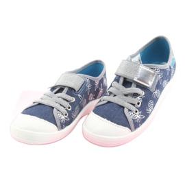 Befado lasten kengät 251Y125 3