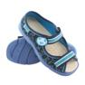 Befado lasten kengät 869X130 kuva 4