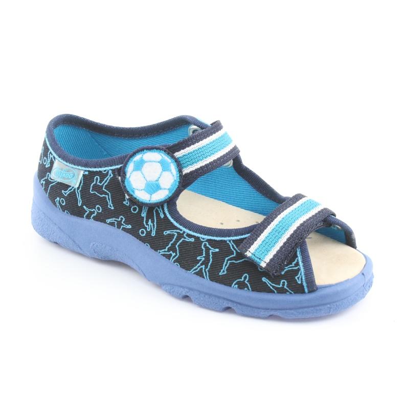 Befado lasten kengät 869X130 kuva 2