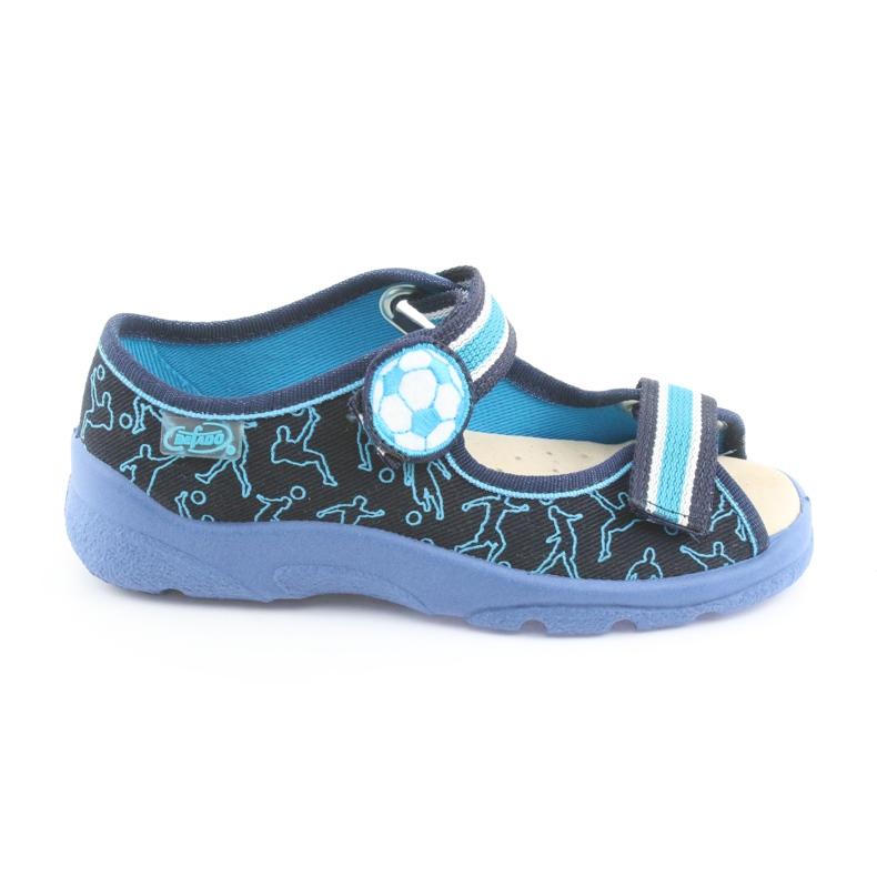 Befado lasten kengät 869X130 kuva 1