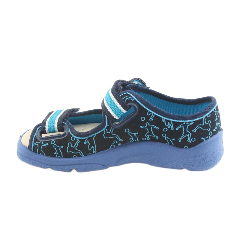 Befado lasten kengät 869X130 kuva 3