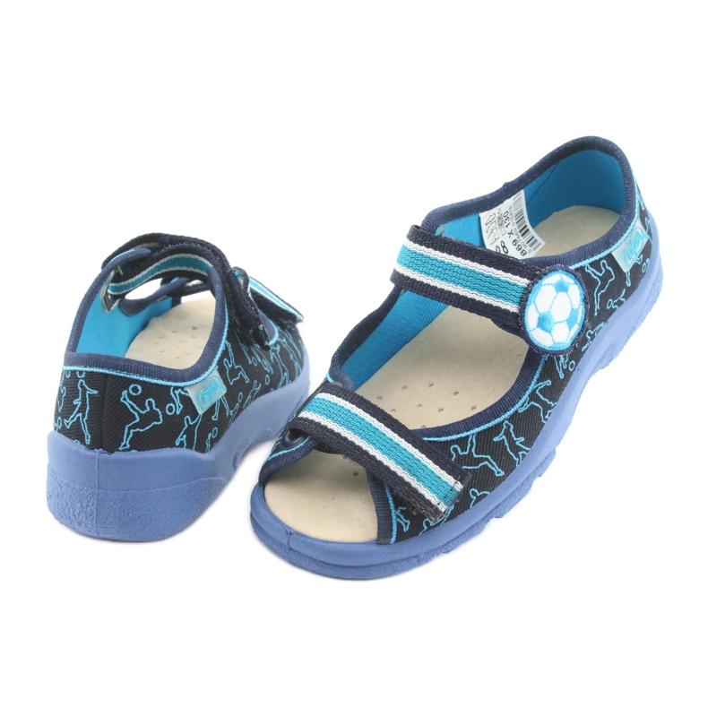 Befado lasten kengät 869X130 kuva 5