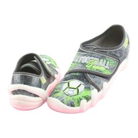 Befado lasten kengät 273Y254 5
