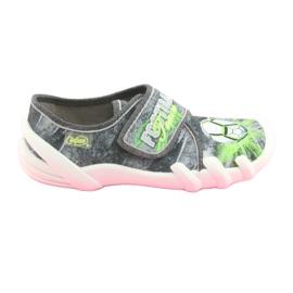 Befado lasten kengät 273Y254 1