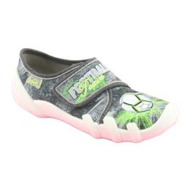 Befado lasten kengät 273Y254 2