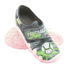 Befado lasten kengät 273Y254 4