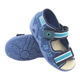 Befado lasten kengät 350P004 3