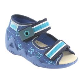 Befado lasten kengät 350P004 1