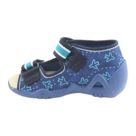 Befado lasten kengät 350P004 2