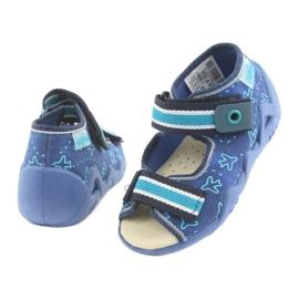 Befado lasten kengät 350P004 4