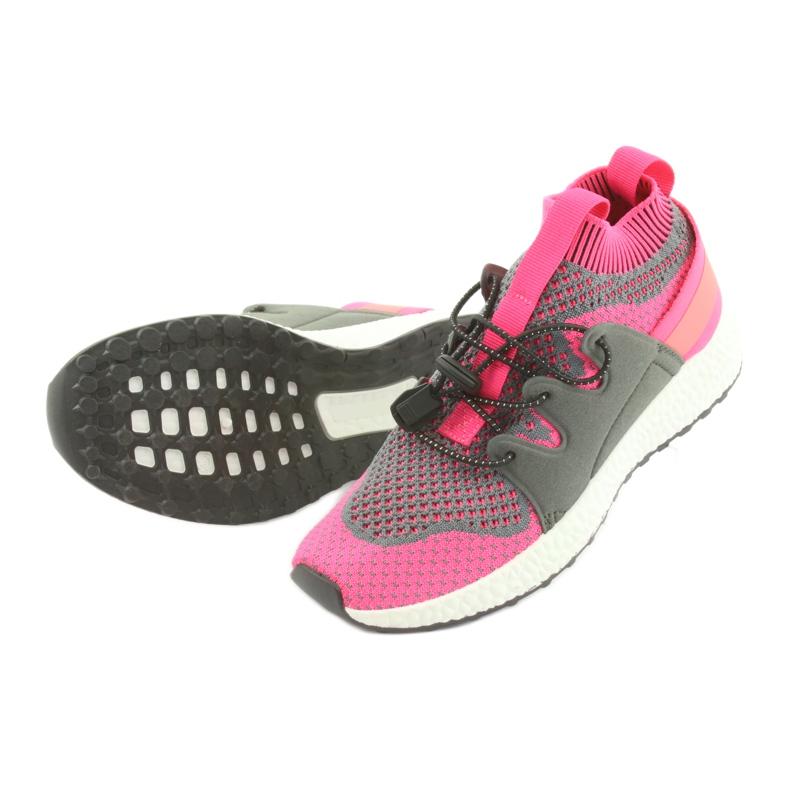 Befado lasten kengät 516X030 kuva 5