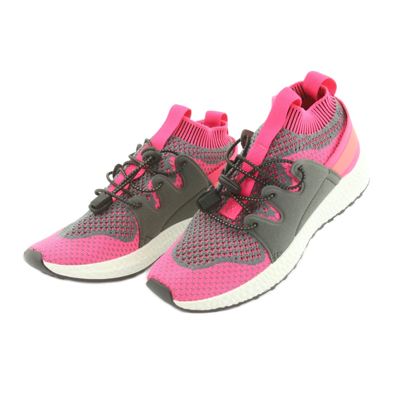Befado lasten kengät 516X030 kuva 3