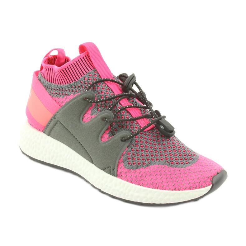 Befado lasten kengät 516X030 kuva 1