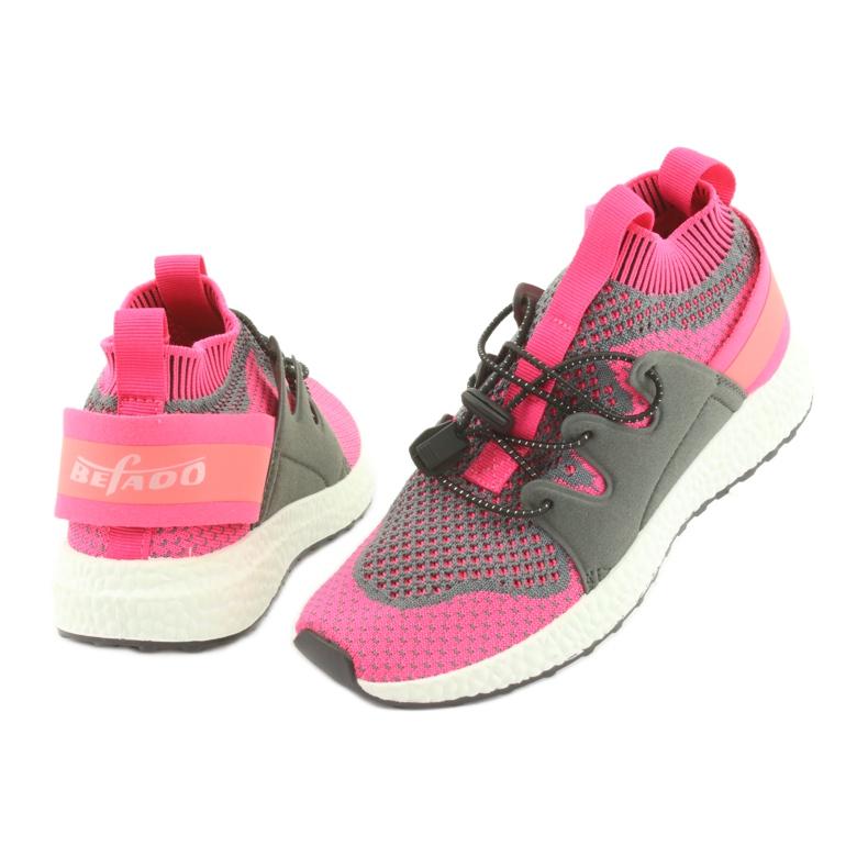 Befado lasten kengät 516X030 kuva 4