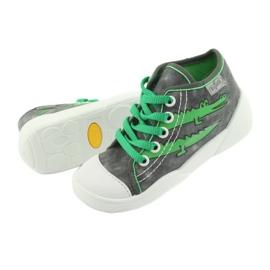 Befado lasten kengät 218P053 5