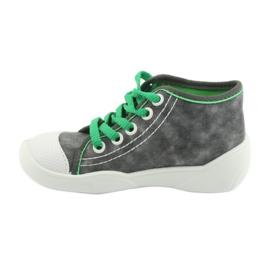 Befado lasten kengät 218P053 3