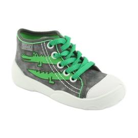 Befado lasten kengät 218P053 2