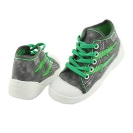 Befado lasten kengät 218P053 4