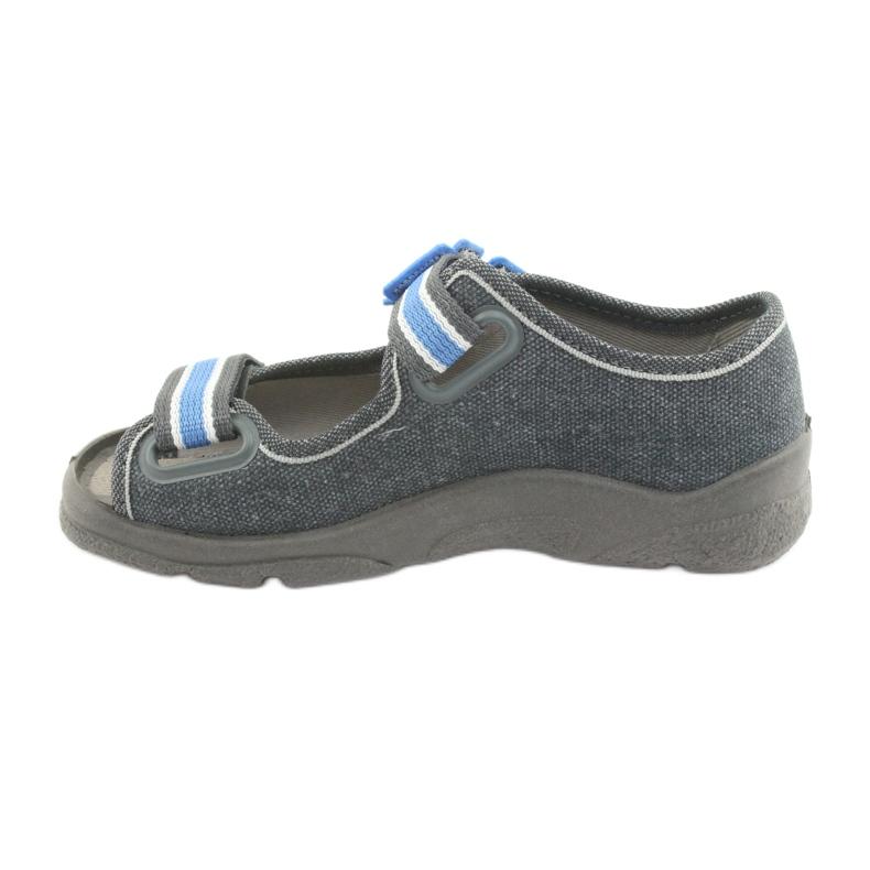 Befado lasten kengät 969X127 kuva 3