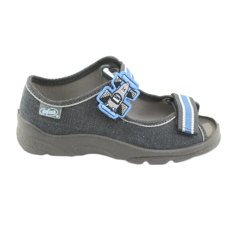 Befado lasten kengät 969X127 kuva 1