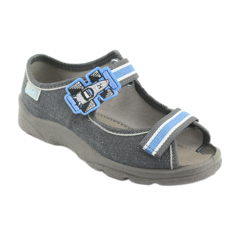 Befado lasten kengät 969X127 kuva 2