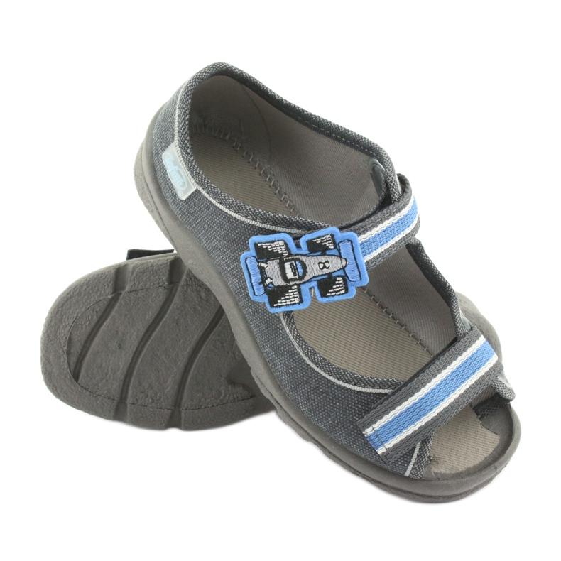 Befado lasten kengät 969X127 kuva 4
