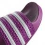 Adidas Originals Adilette-tohvelit W CG6539 kuva 1