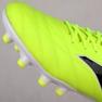 Jalkapallokengät Joma Aguila 901 Fg M AGUIS.911.FG keltainen keltainen 1