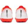 Nike Mercurial Vapor X 12 Akatemia Tf M AH7384-801 Jalkapallokengät kuva 4