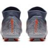 Jalkapallokengät Nike Mercurial Superfly 6 Academy FG / MG M AH7362-408 kuva 3