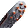 Jalkapallokengät Nike Mercurial Superfly 6 Academy FG / MG M AH7362-408 kuva 5