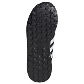 Adidas Originals Forest Grove M EE5834 kengät musta 1