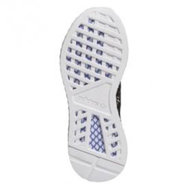 Adidas Originals Deerupt Runner kengät W EE5778 musta 2
