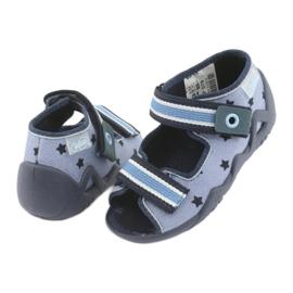 Befado lasten kengät 250P079 4
